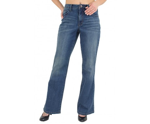 bootcut jeans in oder out mode styles jeans meile. Black Bedroom Furniture Sets. Home Design Ideas