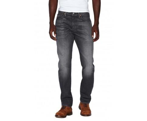 die graue jeans jeans meile magazin. Black Bedroom Furniture Sets. Home Design Ideas