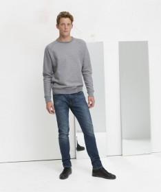 levis jeans 510__1