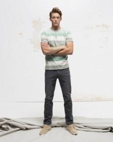 levis jeans 511__1_