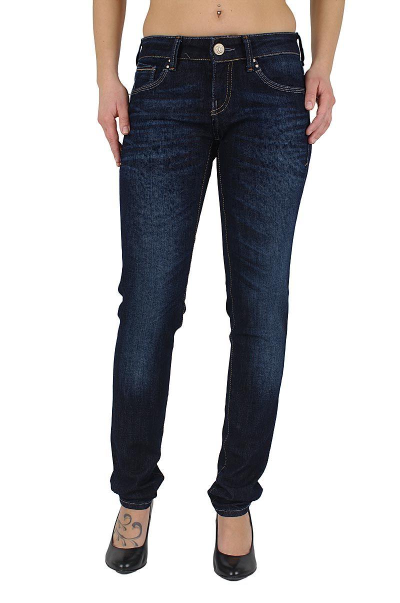 Trendige MAVI SERENA Jeans   Skinny Fit online kaufen 645a7d5a73