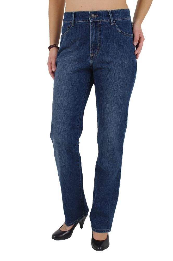 53dbcfe537e3 Pioneer Jeans für Damen   Authentic Jeans made in Germany
