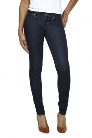 levis_bold_curve_skinny-bei-jeans-meile