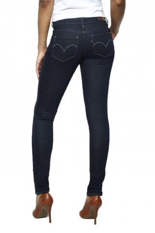 levis_bold_curve_skinny_h-bei-jeans-meile