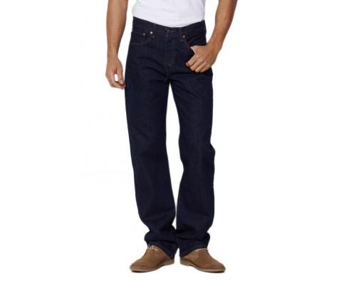 die-erste-jeanshose-von-levis