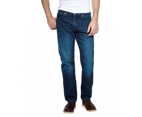 slim-leg-jeanshose-bei-jeans-meile