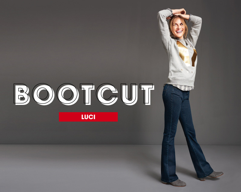 bootcut-jeans-angels-luci