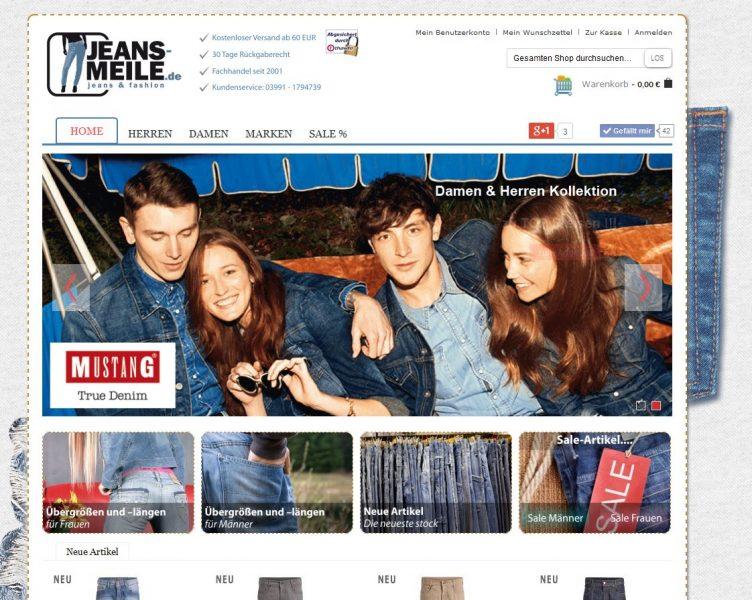 jeans-meile-2014-01-screenshot