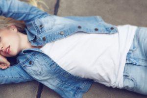 Jeans – nur teuer gut?