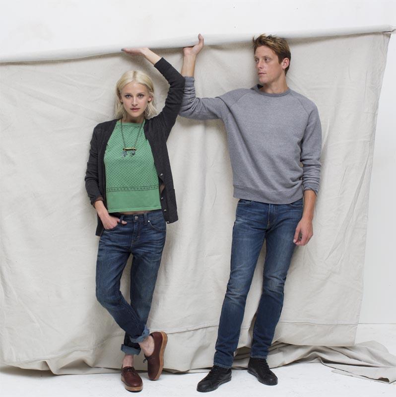levis-jeans-dual_gender__41