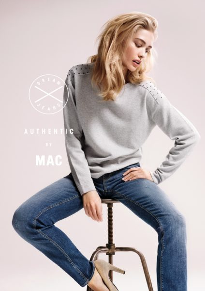 mac-jeans-perfect-fit-forever-2014ss
