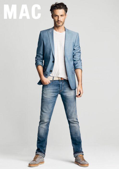 mac-jeans-herren-ss-2014