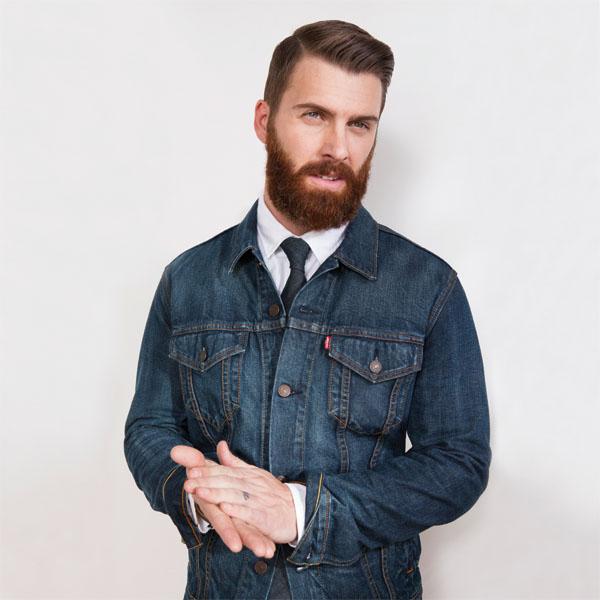 denim-jeansjacke-von-levis-jeans-2014-ss1