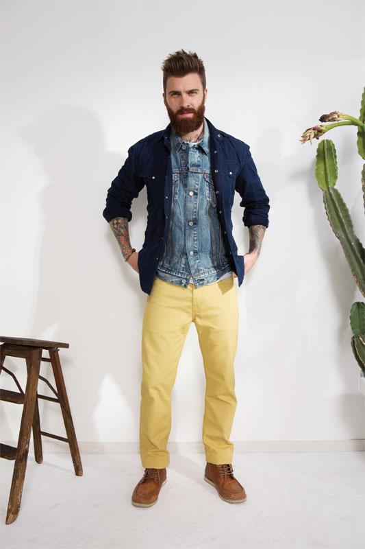 denim-outfit-mens-stylevest-von-levis-jeans1