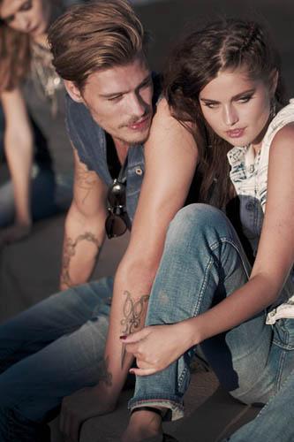 garcia-jeans-mann-und-frau-2014