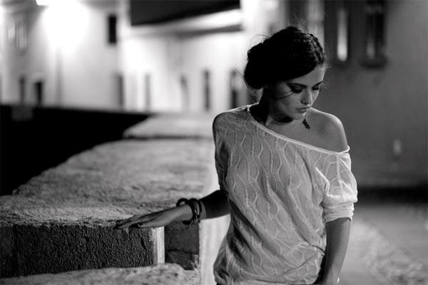 garcia-mode-frau-mit-shirt-2014