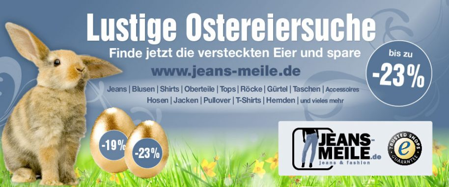 jeans-meile-banner_ostern-2014