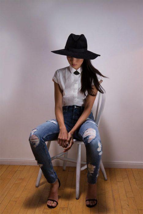 damen-blue-jeans-von-levis-jeans