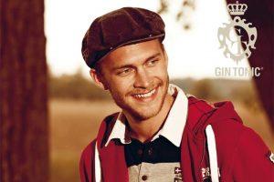 Das Poloshirt – Klassiker und Must-Have