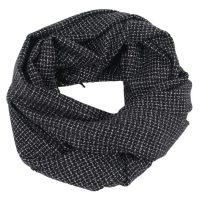 Neuen Schals von Vero Moda sind da!
