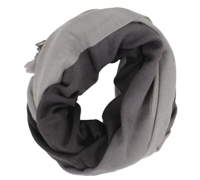 vero-moda-schal-milano-long-black