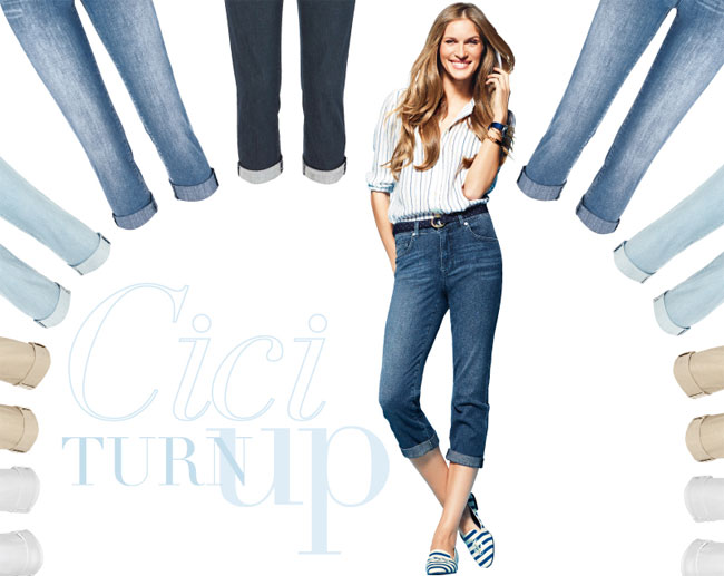 angels-cici-turn-up-jeans-20141