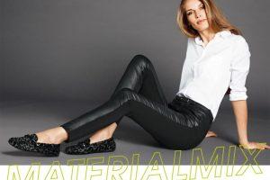 Die Jeans Herbsttrends 2014 für Frauen