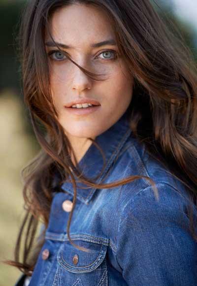 wrangler_jeans-live-in-denim-bluse