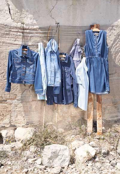 wrangler_jeans-live-in-denim-produkte