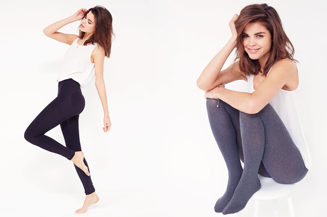leggings-bei-jeans-meile