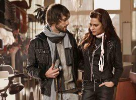 Kuschelig & warm – Auf diese Accessoires solltet ihr nicht verzichten!