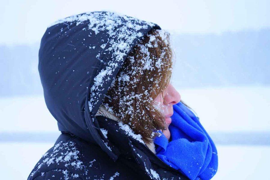 schnee-kaelte-winterjacke