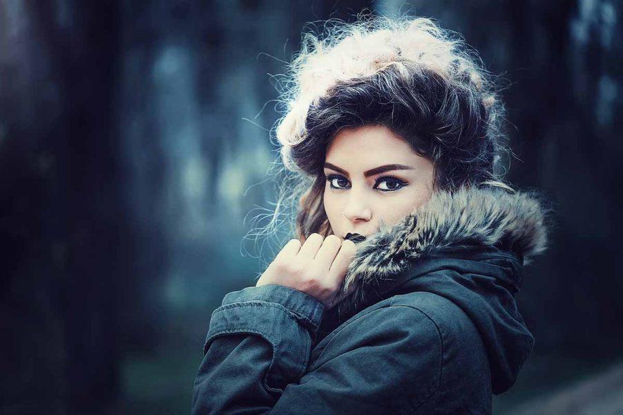 winteroutfit-wintermode-winterjacke