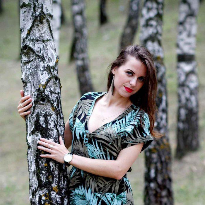 safaritrend-print-kleid