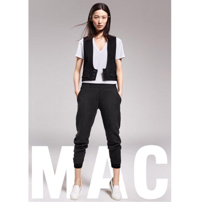 mac-kollektion-fruehjahr