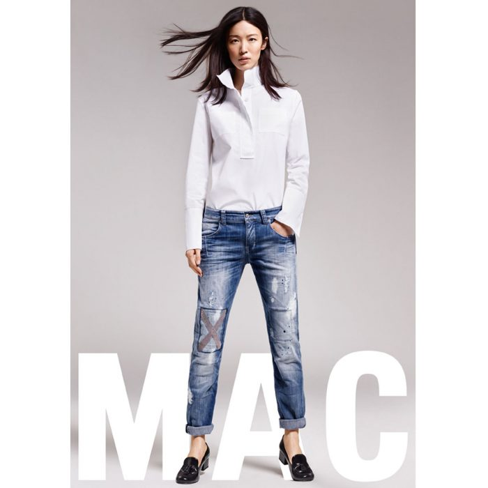 mac-sommer-kollektion