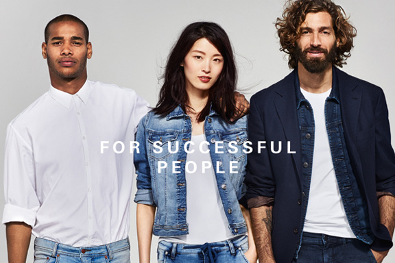 mac-jeans-for-successful-people