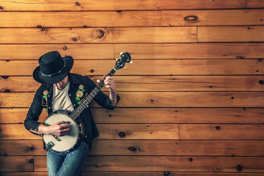 jeanshose-gitarre-musiker