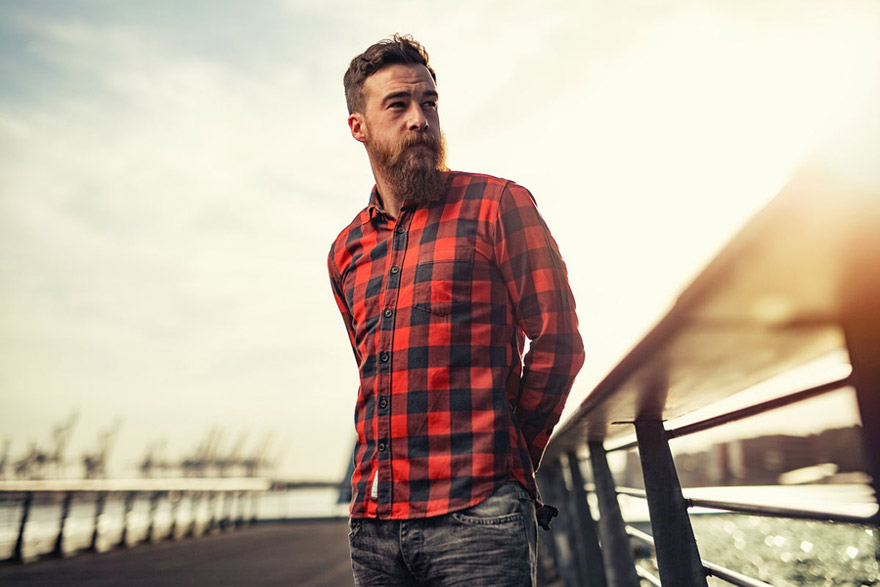 karohemd-hipster-jeanshose
