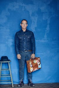 levis-we-are-501-16_h1_501_bart_002_rgbby-jm