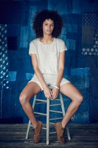 levis-we-are-501-16_h1_501_ct_short_w_032_rgbby-jm
