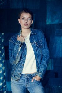 levis-we-are-501-16_h1_501_ct_w_144_rgbby-jm