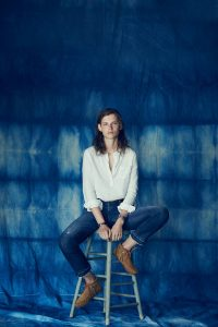 levis-we-are-501-16_h1_501_ct_w_172_rgbby-jm