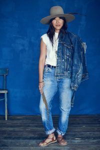 levis-we-are-501-16_h1_501_kaide_103_rgbby-jm