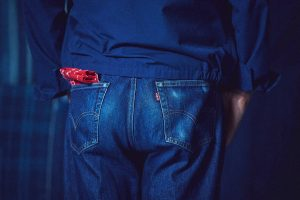 levis-we-are-501-16_h1_501_nabutoshi_1260_rgbby-jm