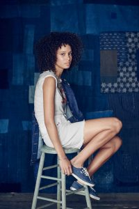levis-we-are-501-16_h1_icon_skirt_1_w_098_rgbby-jm
