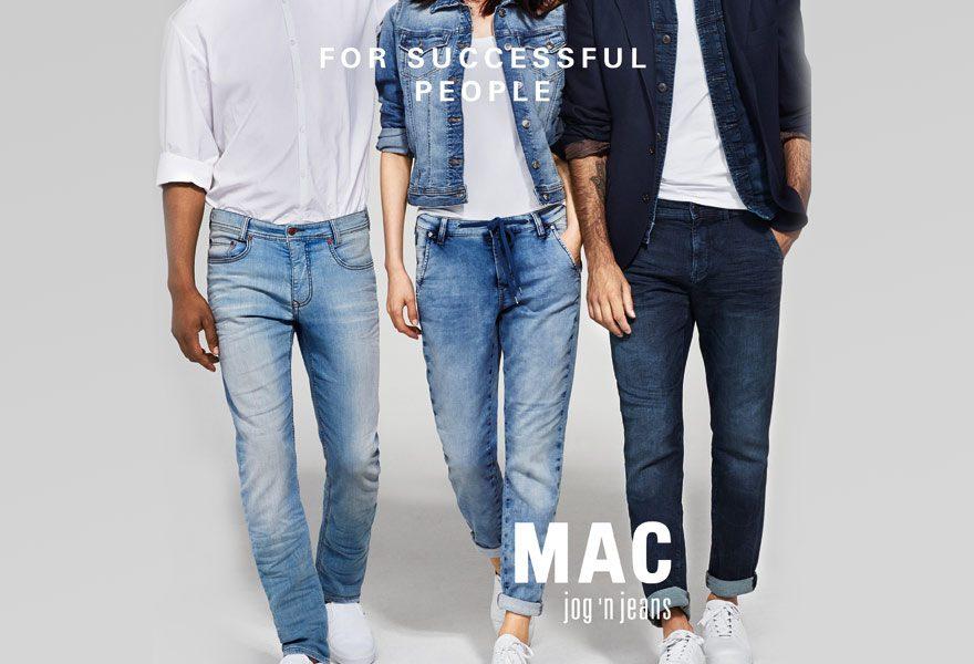 mac-jogn-jeans-herren-styles-2016-04