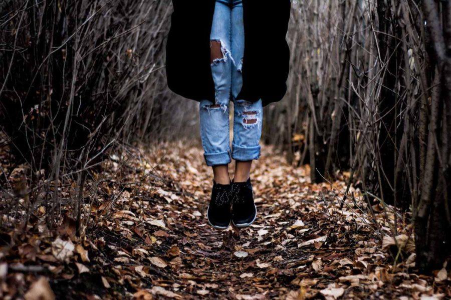 destroyed-sommerjeans-jeanshose