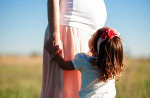 Tipps für die stylische Mama