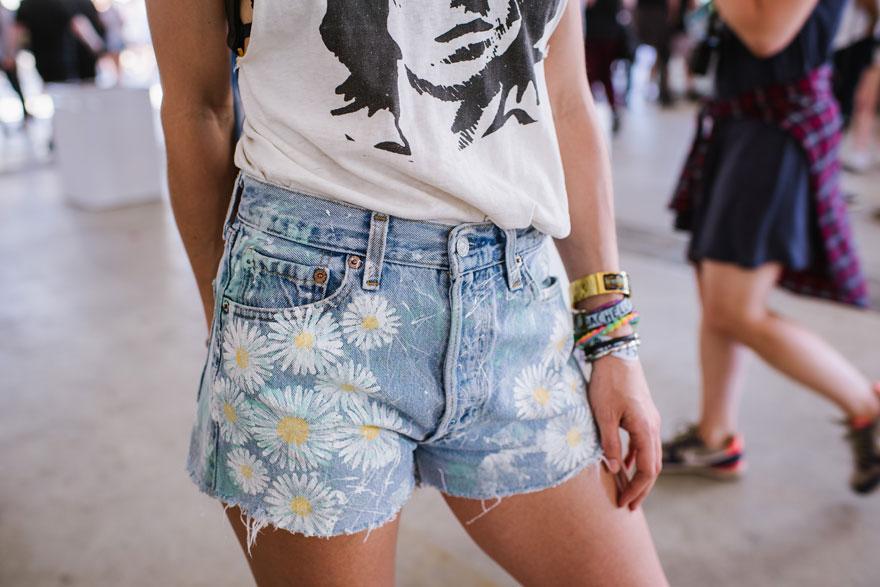 damen-short-jeans-blumen-457